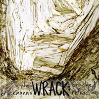 PR4061_KyleBruckmannsWRACK_CrackedRefraction_small