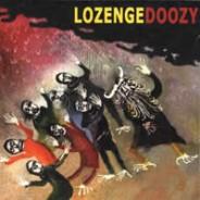 LOZENGE: Doozy :: Toyo 02 (2000)
