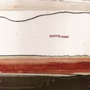 Gaping Maw :: Archive 20 (2006)