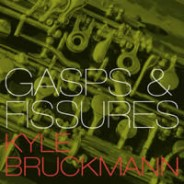 gasps & fissures :: 482Music 1027 (2004)