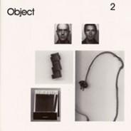 EKG: Object 2 :: Locust Music 24 (2003)