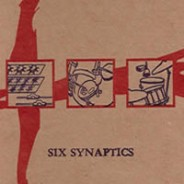 Six Synaptics :: barely auditable 333/ertia creations 02 (2002)