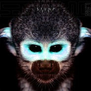 stunp: Uncle Monkey EP :: 530Techno (2015)