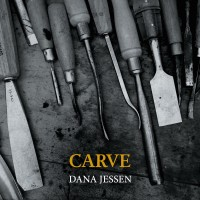 Carve Album Cover